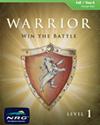 Warrior Level 1