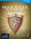 Warrior Level 2